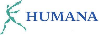 Insurance - Humana