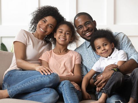 Finding the Right Family Conflict Therapist for You | ACT Teletherapy