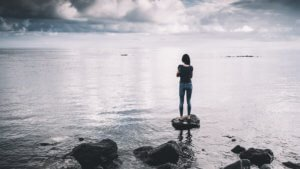 Isolation and Loneliness