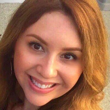 Erica Plata
