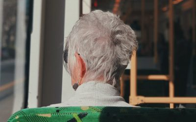 Dementia – How to Cope
