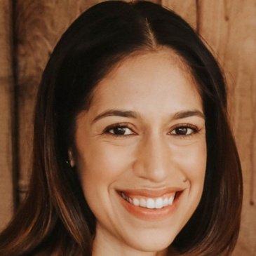 Claudia Duarte-Chairez