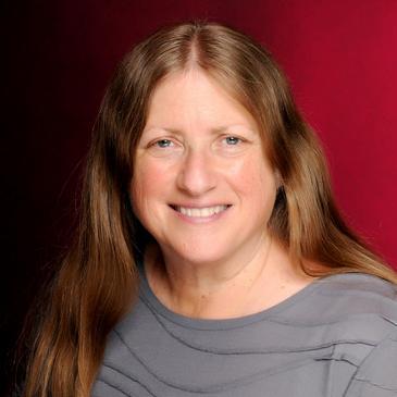 Judith Edmundson