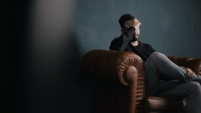 How Effective is Online Therapy for Depression?