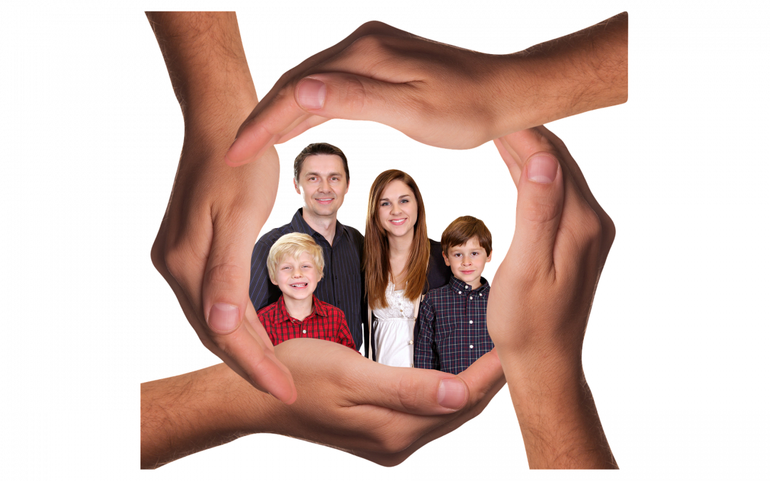 Tips for Choosing the Right Family Counseling Service