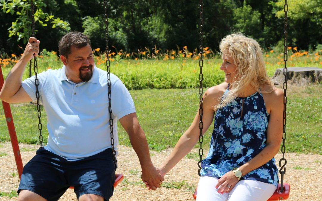 How Family Counseling Service Helps
